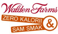 Walden Farms - sklep on-line z produktami zero kalorii Walden Farms (hurt &detal)