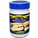 Majonez Miracle Mayo