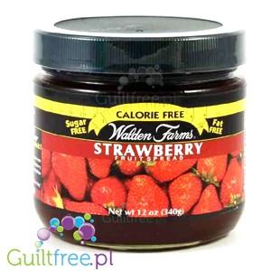Walden Farms, Galaretka truskawkowa 0kcal