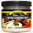 Dip serowy Blue Cheese